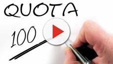 Pensioni, confermata Quota 100 nella Legge di Bilancio 2020