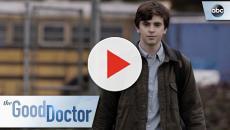 'The Good Doctor' Season 3 Episode 4 Take My Hand