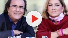 Al Bano e Romina, la Power smentisce la rottura: 'Cosa mi tocca leggere, tutte pa...'