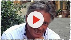 U&D: Giorgio Manetti cancella le foto con la fidanzata