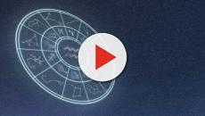 Classifica e oroscopo 17 ottobre: scintille per Bilancia, occhiaie per Pesci