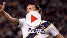 Calciomercato, Milan e Inter su Zlatan Ibrahimovic: i nerazzurri però smentiscono