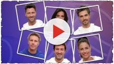Amici Celebrities, anticipazioni 16 ottobre: tra gli ospiti Irama e Stash