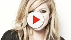 Avril Lavigne in tour: unica data nel nostro paese il 16 marzo 2020 a Milano