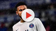 Mercato PSG : le dossier Neymar 'fait trembler' le Real Madrid