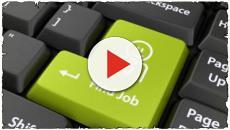 Offerte di lavoro presso Calzedonia e Ferrero, posizioni in Italia e in Francia