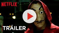 'La Casa de Papel' tendrá quinta temporada en Netflix, según FormulaTV