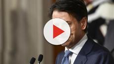 Legge di Bilancio, premier Conte: 'Bisogna conservare immutata Quota 100'