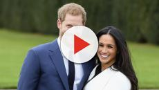 Prince Harry, Meghan and Archie are subjects of upcoming documentary