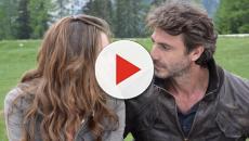 Spoiler 'Un passo dal cielo 5': Emma si interroga sui suoi sentimenti per Francesco