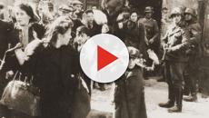 Rastrellamento del ghetto di Roma: oggi, 16 ottobre, ricorre il 76° anniversario