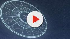 Previsioni dello zodiaco amore di coppia 17 ottobre: Pesci premuroso, Leone altalenante