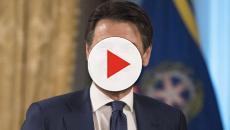 Siria, per Conte 'UE nostro pilastro', l'attacco del leghista Candiani: 'Utile idiota'