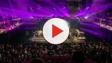 L'Amsterdam Dance Events è l'evento che cresce più rapidamente, secondo StubHub