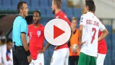 Calcio, Bulgaria-Inghilterra: tifoso inglese muore mentre viene portato in commissariato