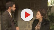 Il Segreto, spoiler dei nuovi episodi italiani: Francisca ordinerà l'uccisione di Severo