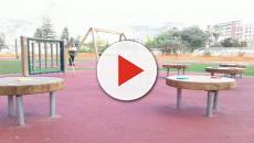 Palermo: il 'Parco dei Suoni' presentato all'istituto dei Ciechi
