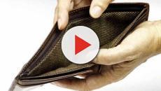 Decreto Fiscale: limite contanti scende a mille euro