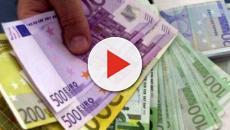Arrivano le prime stime del Ministero dell'Economia sul taglio del cuneo fiscale