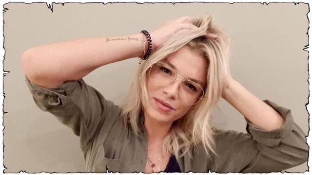 Emma Marrone torna con il nuovo album 'Fortuna', disponibile dal 25 ottobre