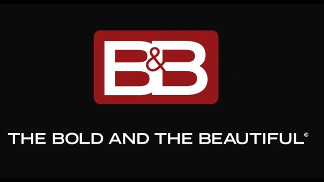 Spoiler Beautiful, puntate italiane dal 20 al 26 ottobre: Brooke diventerà nonna