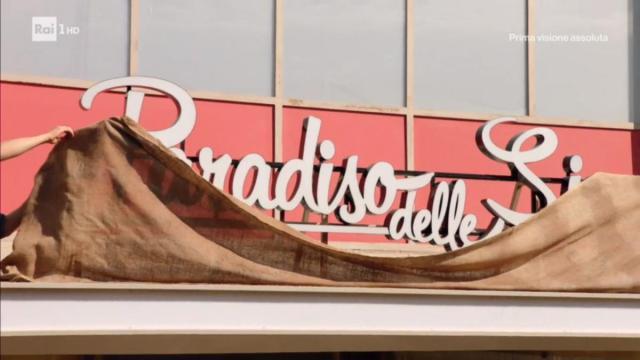 Spoiler Il Paradiso delle signore 4, puntata di oggi 16 ottobre: Umberto torna a Milano