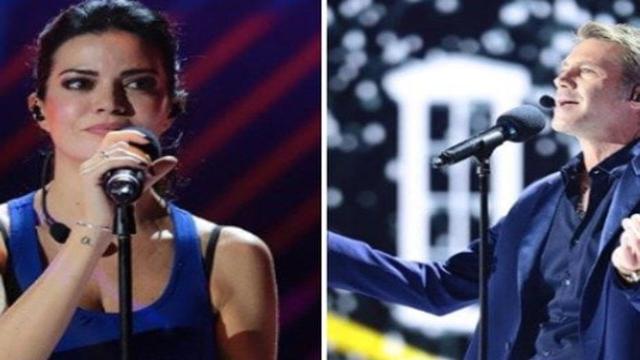 Amici Celebrieties anticipazioni: Emanuele Filiberto e Laura Torrisi eliminati