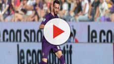 Calciomercato Inter, piace Castrovilli: i nerazzurri potrebbero parlarne con la Fiorentina