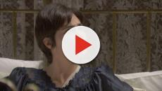 Il Segreto, trame: Maria scoprirà che Francisca ha vietato ad Irene e Adela di visitarla