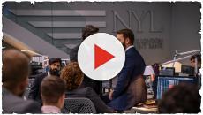 Diavoli, la nuova serie tv con protagonista Patrick Dempsey e Alessandro Borghi