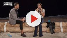 Uomini e Donne anticipazioni: Serena e Pago si confrontano dopo l'addio