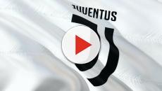 Juve: due gare ravvicinate: il match contro il Bologna e la sfida con la Lokomotiv Mosca