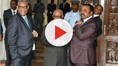 Cameroun : Explication du Mincom sur la gestion des fonds médias