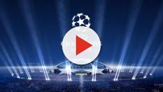 Champions League: la partita tra il Salisburgo e il Napoli su Sky il 23 ottobre