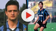 Alberto Rivolta, il calvario dell'ex Inter che lotta da anni contro un male incurabile