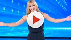 Semifinale Amici Celebrities: ascolti in crescita al 18%, giudice speciale la De Filippi