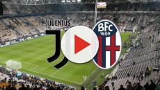 Juventus-Bologna: probabili formazioni e dove vederla in TV