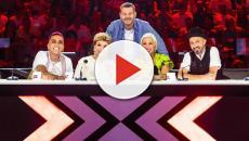 X Factor 13: tutto pronto per gli Home Visit a Berlino
