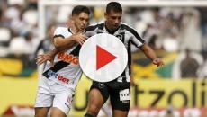 Vasco x Botafogo: onde assistir ao vivo, arbitragem e escalações