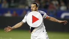 Inter, caccia al vice Lukaku: i tifosi sognano il ritorno di Ibrahimovic
