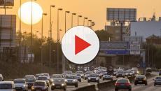 Reducir la contaminación podría salvar 100.000 vidas en Europa, según la AEMA