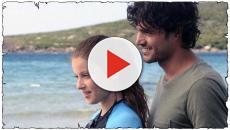 L'Isola di Pietro 3, spoiler 1^ puntata: il fidanzato di Caterina nasconde un segreto