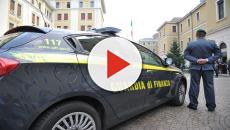 Scuola: controlli anti furbetti al Liceo Gioberti di Torino