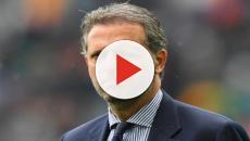 Calciomercato Juventus: Emre Can piace alla Premier inglese, Cavani si allontana
