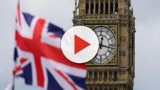 Londra: condannati due studenti italiani per violenza carnale e lesioni aggravate