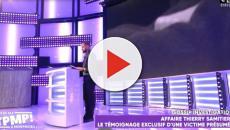 Une victime témoigne contre Thierry Samitier : 'Un esprit en dessous de la ceinture'