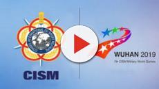 Cameroun : les Forces Armées participent aux Jeux Mondiaux Militaires