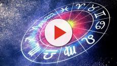 Os maiores desafios de cada signo do horóscopo