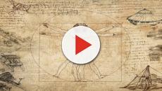 L'Uomo Vitruviano di Leonardo partirà alla volta del Louvre dopo il sì del Tar del Veneto