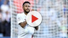 Mercato PSG : Neymar moqué pour son 'gros ventre'